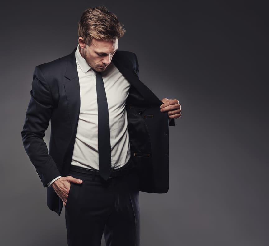 traje-formal-hombre