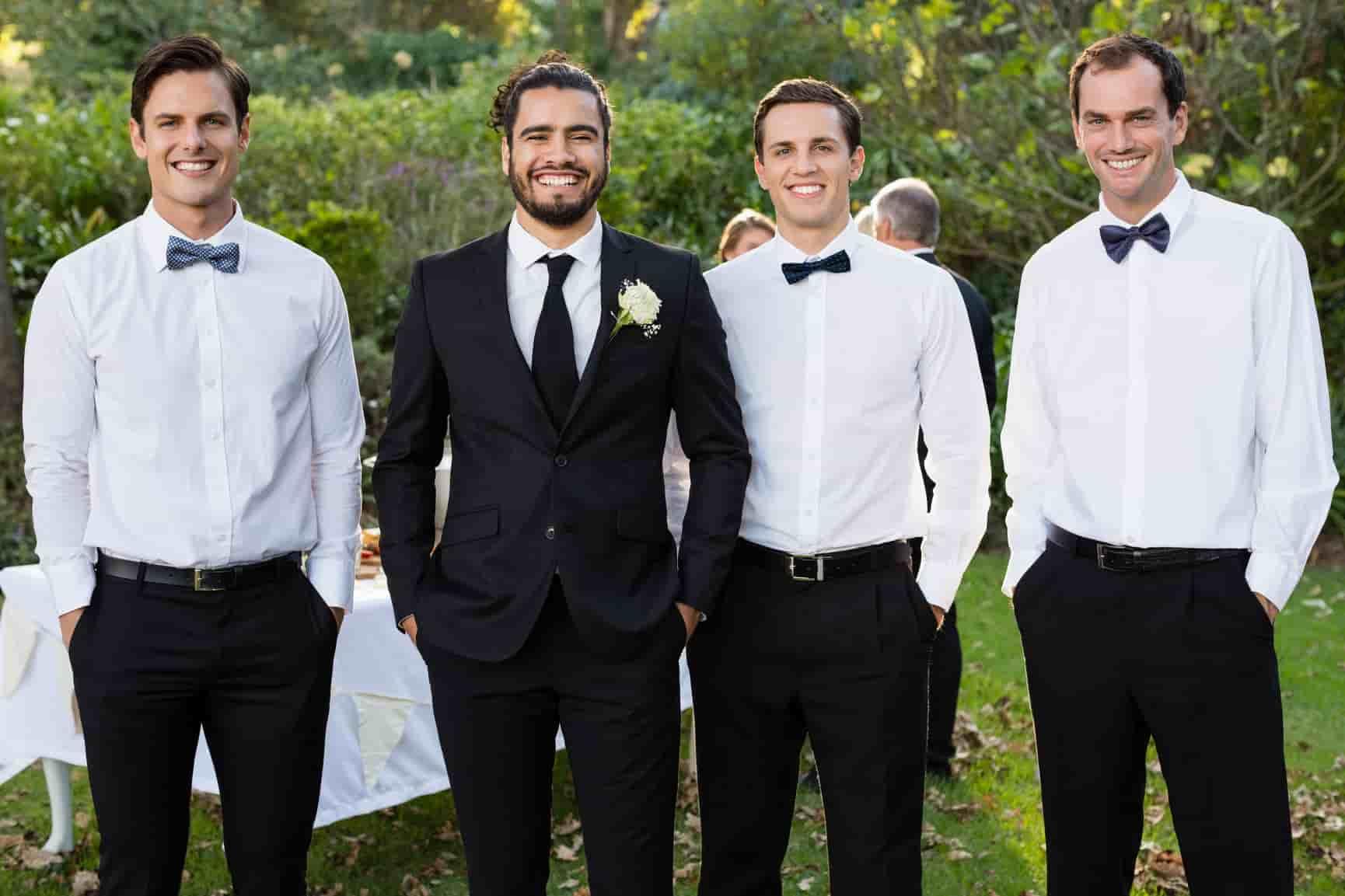 ternos-para-hombres-matrimonio