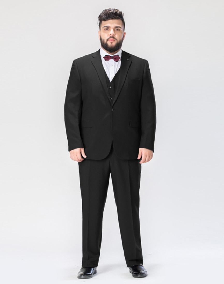 ternos-para-hombres-tallas-grandes