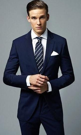 traje-de-gala-hombre