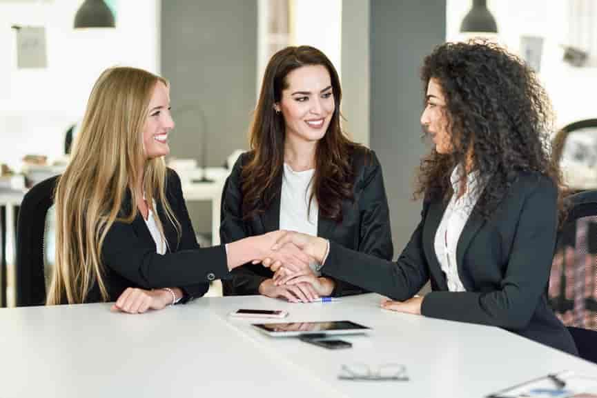 ternos-para-graduacion-mujer