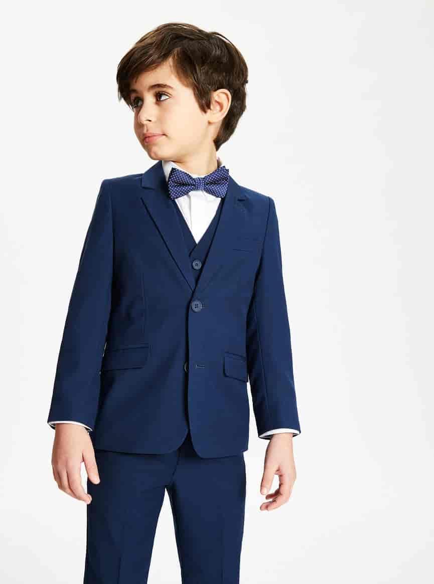 modelos-de-ternos-para-niños
