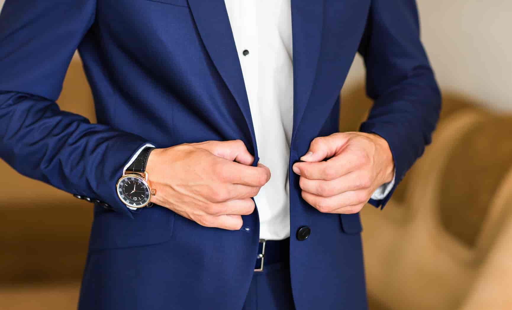 terno-azul-marino