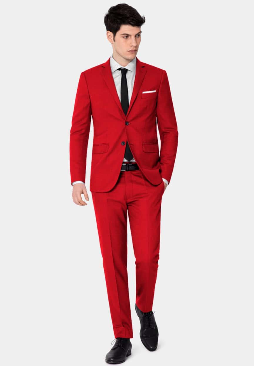 terno-rojo