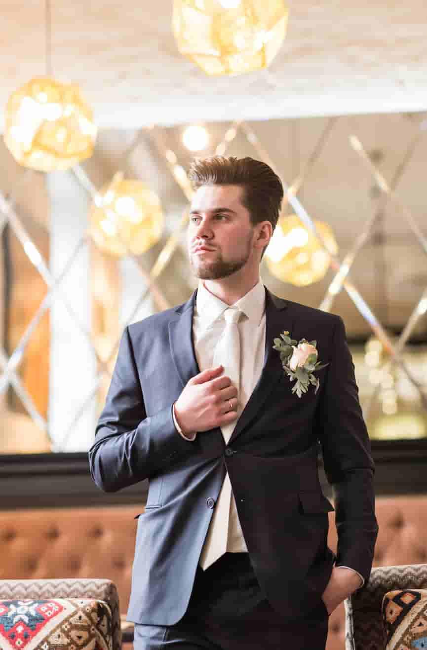 trajes-de-padrino-para-matrimonio