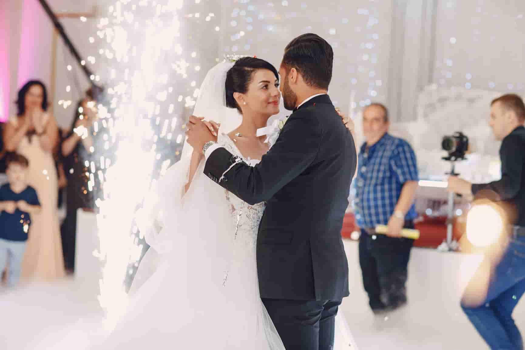 terno-para-matrimonio