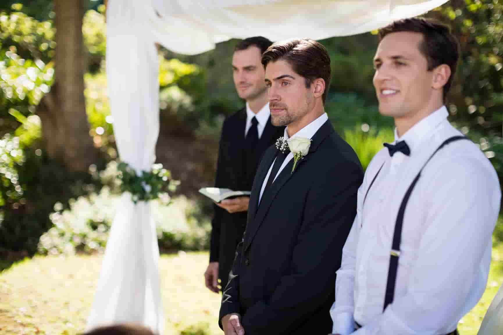 terno-padrino-de-boda