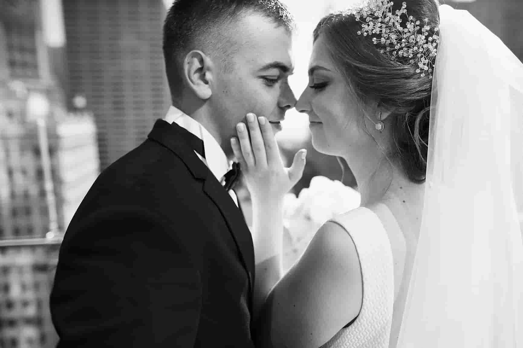 ternos-para-matrimonios