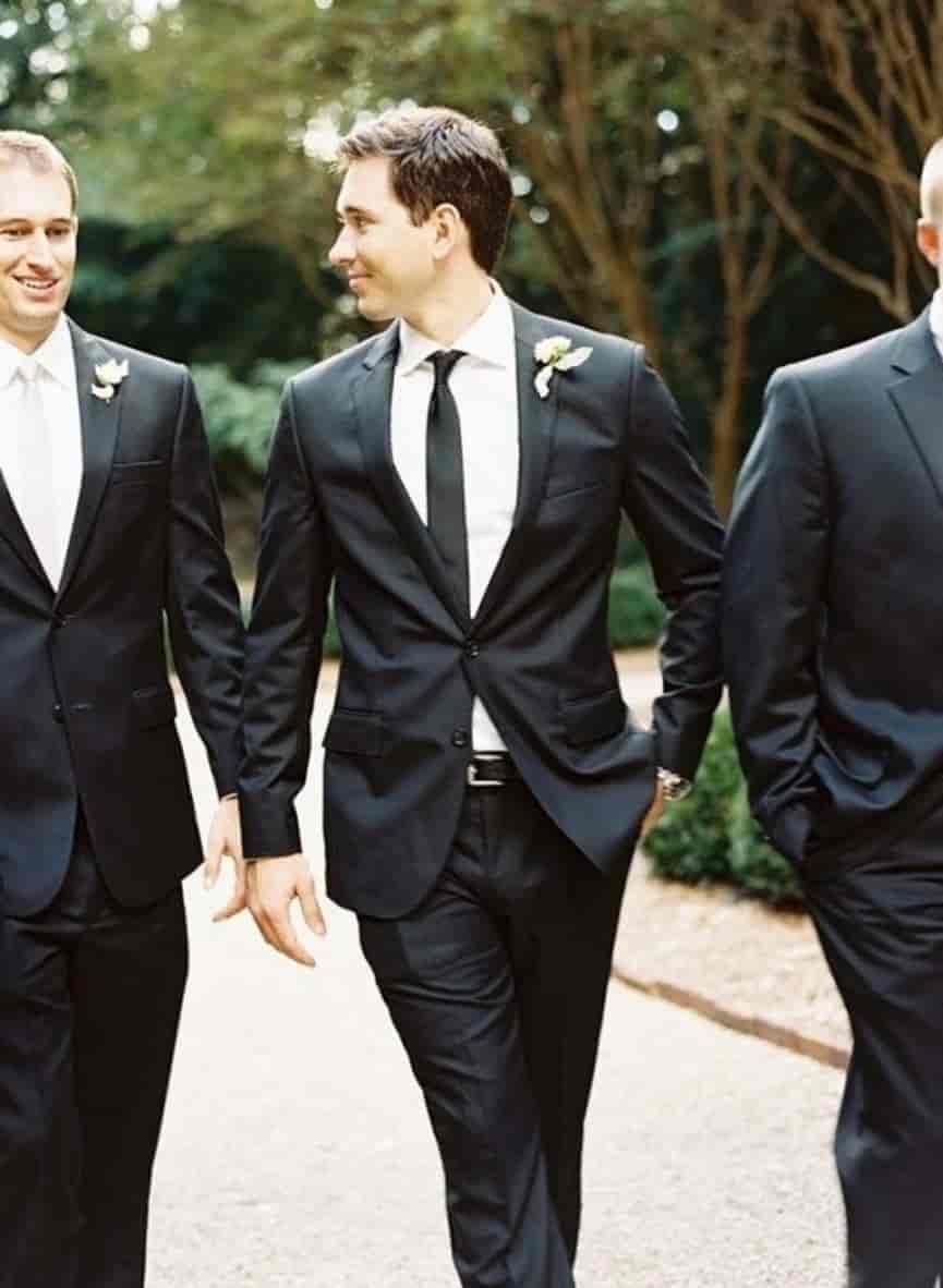ternos-boda