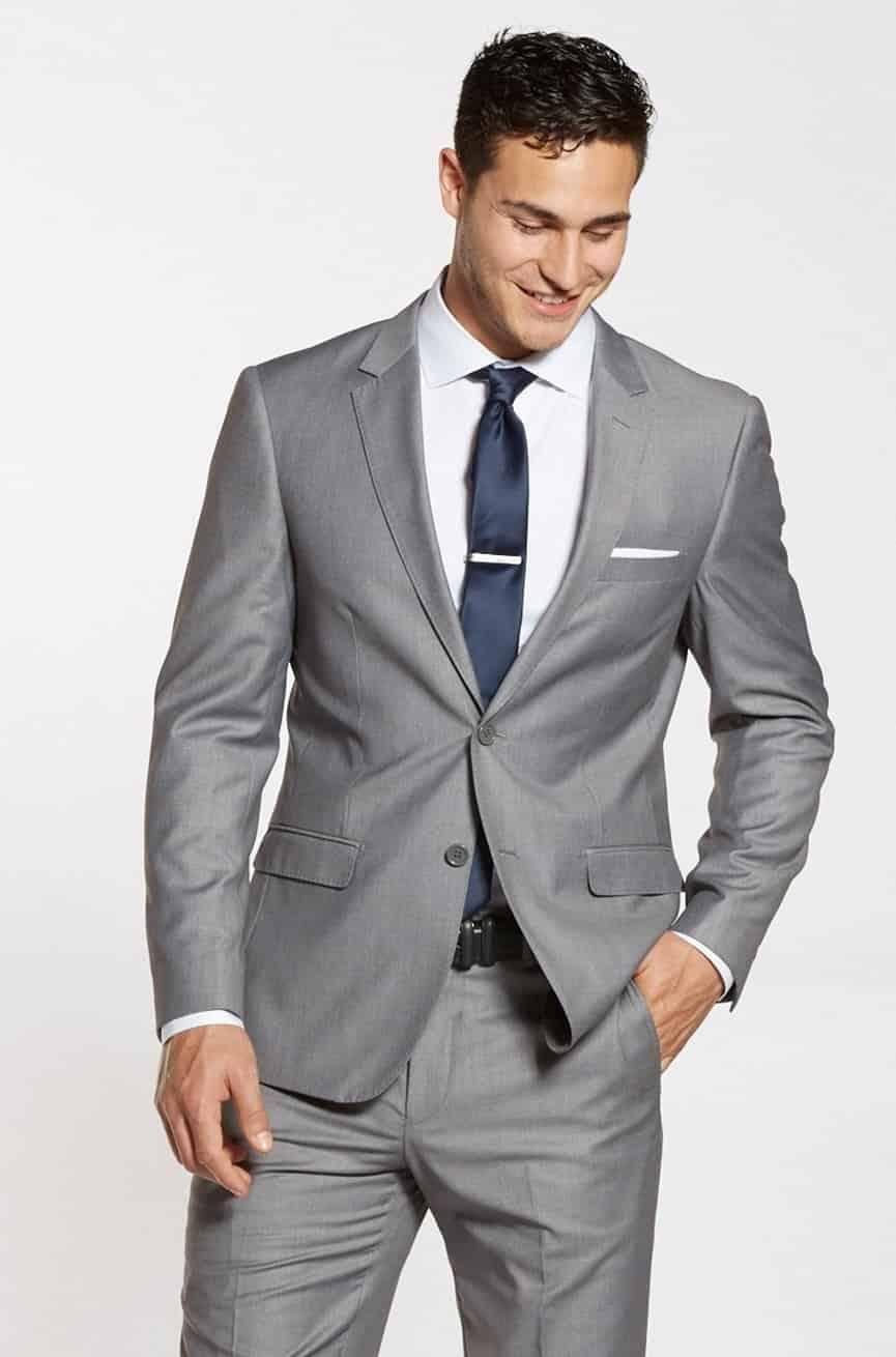 ropa-de-vestir-hombre