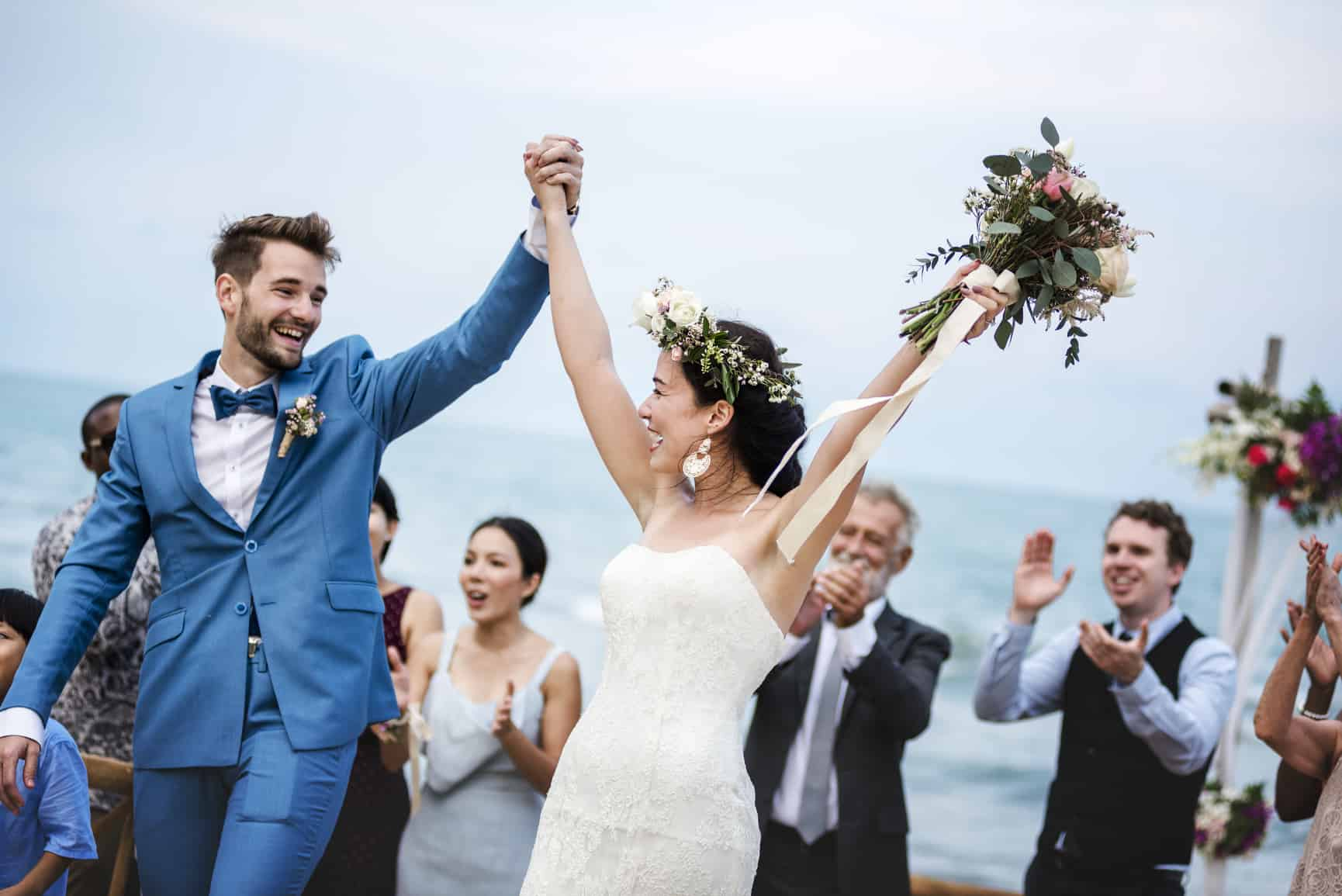 ternos-para-boda-en-la-playa