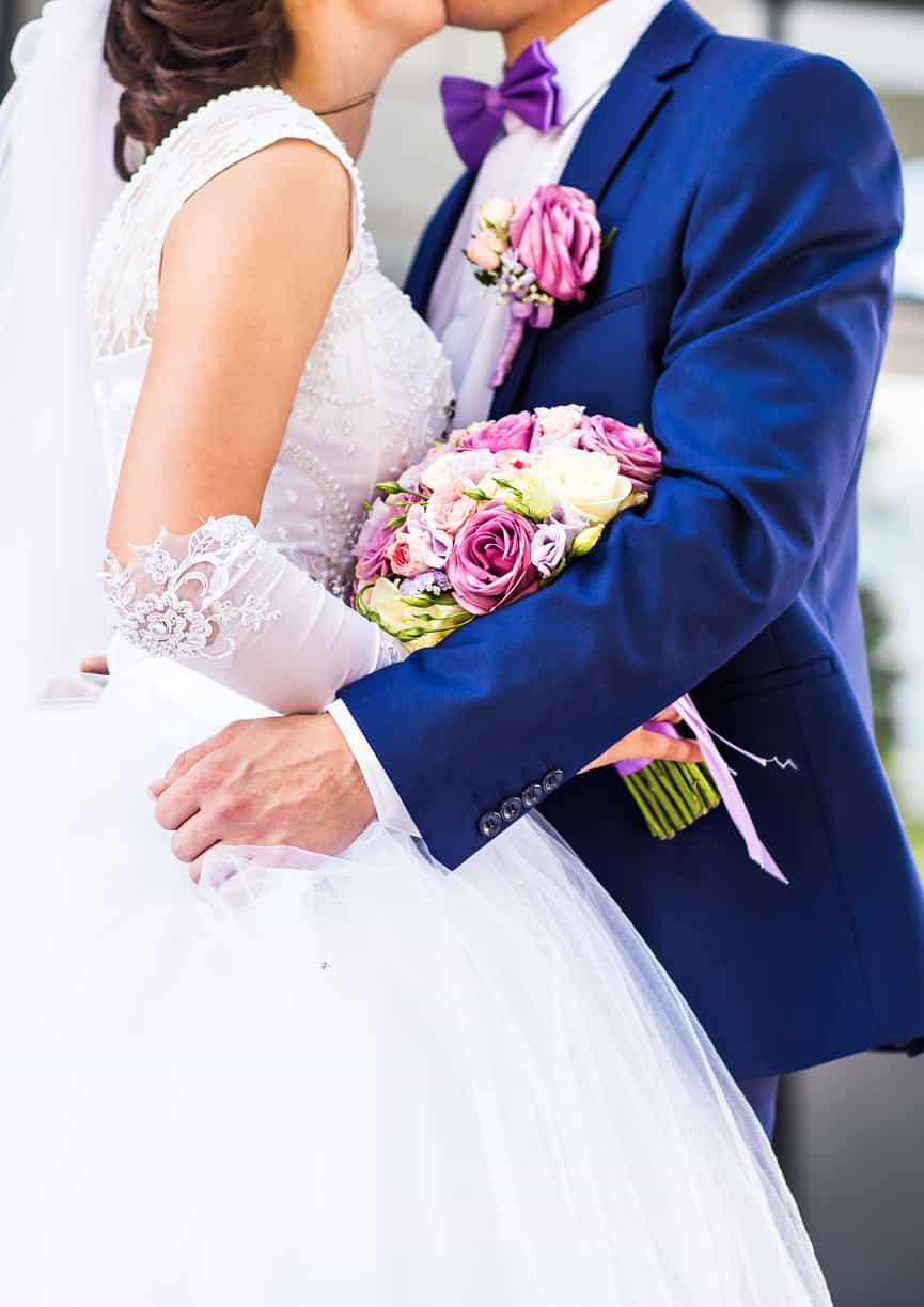 ternos-para-matrimonio-azul